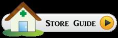 StoreGuide