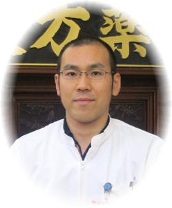 TakumaYamamoto
